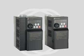 Biến tần Shihlin điều khiển hệ thống bơm điều áp nhiều bơm