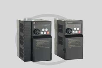 Biến tần Shihlin Electric chất lượng có tốt không?