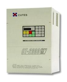 Biến tần Cutes CT-2000V