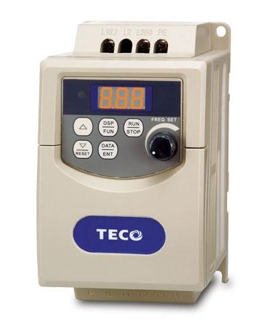 Biến tần Teco Speecon 7300EV