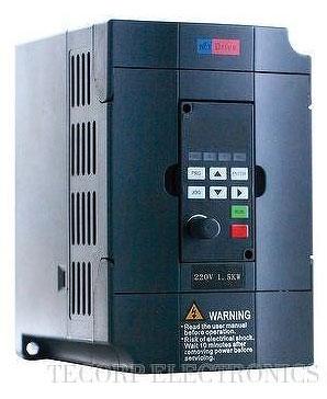 Biến tần Tecorp HC2-E1000