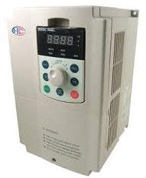 Biến tần Tecorp HC2-V