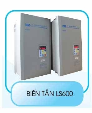 Biến tần Long Shenq LS600