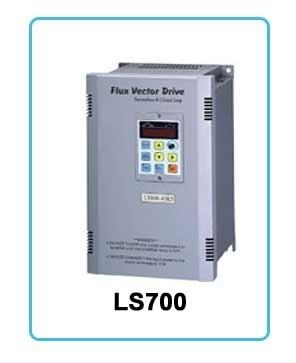 Biến tần Long Shenq LS700