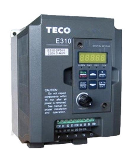 Biến tần Teco E310