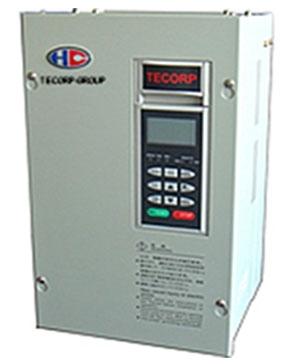Biến tần Tecorp HC2-VG