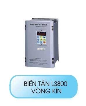 Biến tần Long Shenq LS800