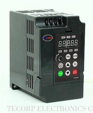 Biến tần Tecorp C1000
