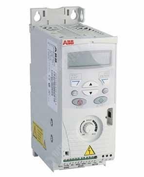 Biến tần ABB ACS150