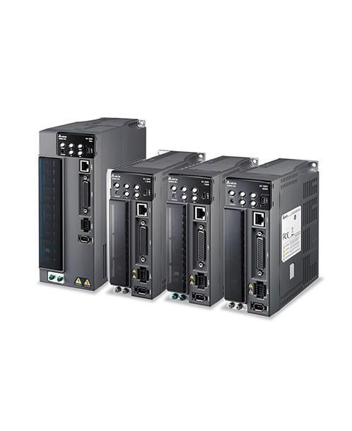 AC servo Delta ASDA-B3 series