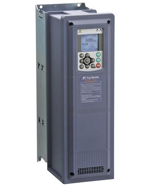 Biến tần Frenic-HVAC series