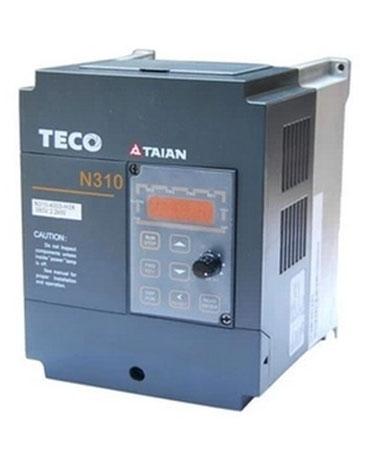 Biến tần Teco N310