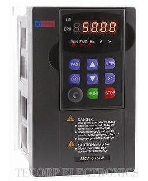 Biến tần Tecorp HC2-A1000