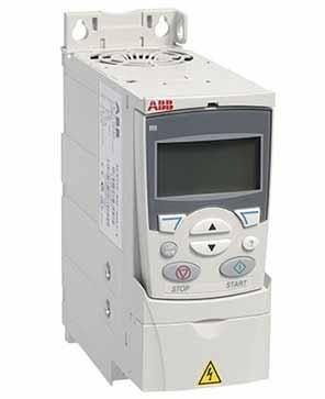 Biến tần ABB ACS310