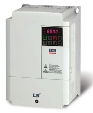 Biến tần LSLV S100